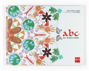 abc del mundo árabe