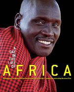 Un día en la vida de África. Exposición de fotografía en línea