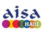 AISA. Cursos de acogida lingüística para personas inmigrantes residentes en la Comunidad Autónoma Vasca
