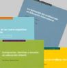 """Colección """"Cuadernos de Educación Intercultural"""""""