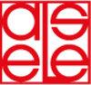 Logo ASELE