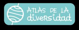 Atlas de la diversidad