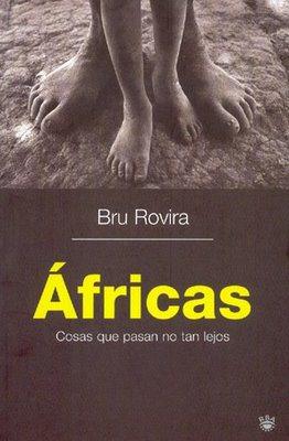 Áfricas: cosas que pasan no tan lejos