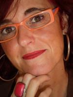 Carmen Gil