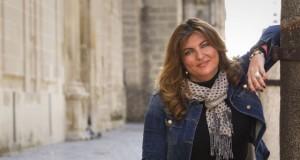 Beatriz Carrillo