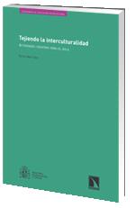 Tejiendo la interculturalidad. Actividades creativas para el aula