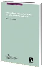 Metodología para la formación en educación intercultural