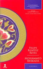 Cuadernos Alfar-Ixbilia