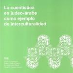 La cuentística en judeo-árabe como ejemplo de interculturalidad