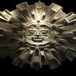 La leyenda de Huascarán y Huandoy