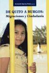 De Burgos a Quito: Migración y Ciudadanía
