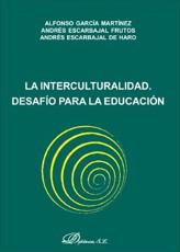 La interculturalidad. Desafío para la Educación