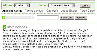 dicta1