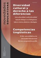 Diversidad cultural y derecho a las diferencias. Interculturalidad, multiculturalidad. Tejiendo diálogos en el bilingüismo. Saberes étnicos, dialectos e ideologías.