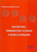 Educadores, trabajadores sociales e interculturalidad
