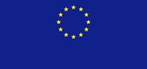 Sello Europeo de las Lenguas