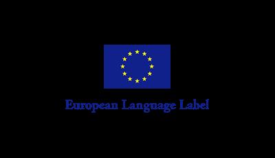 Sello Europeo