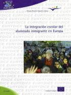 La integración escolar del alumnado inmigrante en Europa (2004)