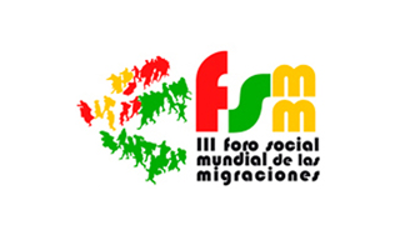 III Foro Social de las Migraciones