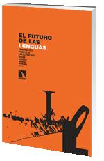 El futuro de las lenguas