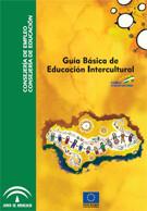 Guía básica de educación intercultural