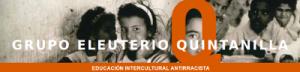 Grupo Eleuterio Quintanilla