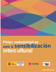 Pistas metodológicas para la sensibilización intercultural