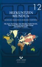 Hizkuntzen Mundua
