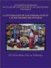 La integración de los inmigrantes en las sociedades receptoras