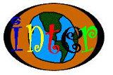Proyecto INTER