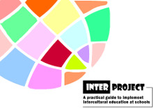 Interproject