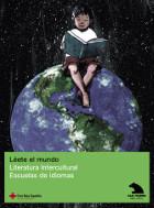 Léete el mundo