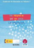 Libro del profesorado