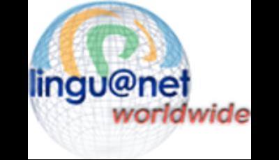 linguanet1