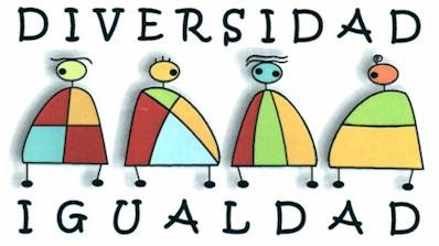 Construir la escuela desde la diversidad y para la igualdad