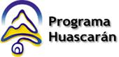 Programa Huascarán