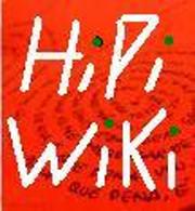 logo hipiwiki