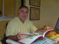 Manuel Peña Muñoz