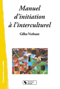 Manuel interculturel