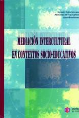 Mediación intercultural en contextos socio-educativos