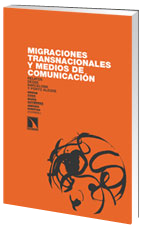 Migraciones transnacionales y medios de comunicación. Relatos desde Barcelona y Porto Alegre