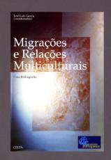 Migrações e Relações Multiculturais. Uma Bibliografia