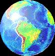 Contes d'arreu del món