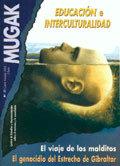 Revista Mugak