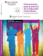 Buenas prácticas en educación intercultural inclusiva