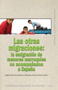 Las otras migraciones