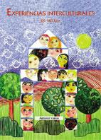 Experiencias interculturales en Melilla, un libro colectivo sobre teoría y práctica en la educación intercultural