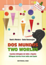 portada two world