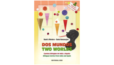 portada two world1