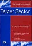 Revista Española del Tercer Sector